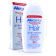 Allergenics Hair Shampoo 200ml