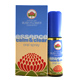 Australian Bush Flower Calm & Clear Oral Spray…
