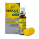 Bach Rescue Plus Vitamins Spray 20ml