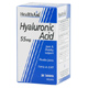 HealthAid Hyaluronic Acid 30 Tablets