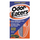 Odor-Eaters Super Tuff Insoles (1 Pair)